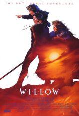 Willow V2