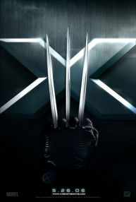 X-Men III