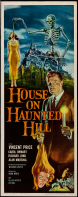 House of Haunted Hill (1959)b