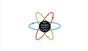 Ray Palmer